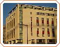 City Suites Lyon Gerland - Lyon